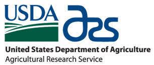 Kylie Swisher Grimm : USDA ARS