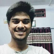 Ujjwal Kumar - DEV