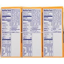 kraft velveeta ss 3 original cheese