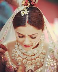 ace your wedding makeup with elan