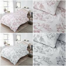 tesco fl bird duvet cover 2