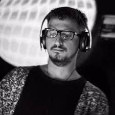 Ivan Wagner's stream on SoundCloud - Hear the world's sounds