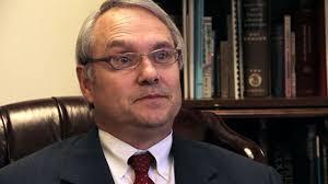 William Daniel Johnson | Southern Poverty Law Center