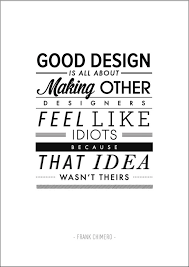 graphic design posters and quotes about design learn it anytime