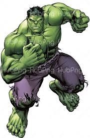 hulk png hd transpa background