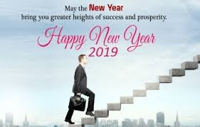 happy new year message for professionals happyshappy