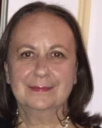 Dina Parvaneh, Marriage & Family Therapist, West Hollywood, CA, 90046 |  Psychology Today
