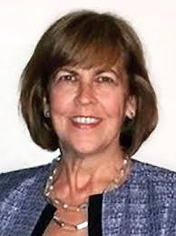 Christine Johnson   Crain's Chicago Business