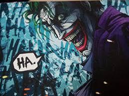 home screen joker wallpaper for laptop