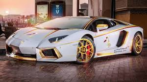 hd car wallpapers high resolution cars