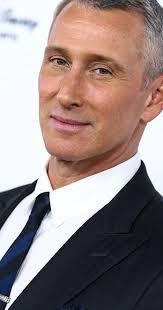 Adam Shankman - IMDb