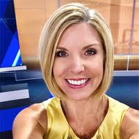 Mindy Basara - Morning News Anchor - WBAL-TV | LinkedIn