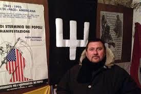 Ultrà, chiesto processo per Daniele De Santis - Lettera43