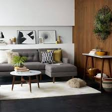 round coffee table the eye catcher in