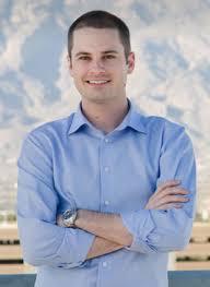 Dustin Cox   Planned Parenthood Advocates of Arizona