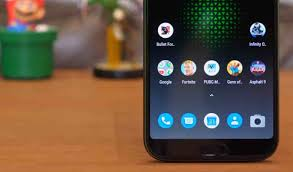▷【 Xiaomi Black Shark 】- ⊛ El teléfono Gamer más Barato del ...