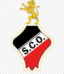 S. C. club di calcio olhanense SC Bastia Primo Campionato Portogallo Sport  - Calcio scaricare png - Disegno png trasparente Giallo png scaricare.