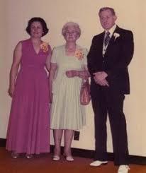 Ada Newman Meade (1905-1984) - Find A Grave Memorial