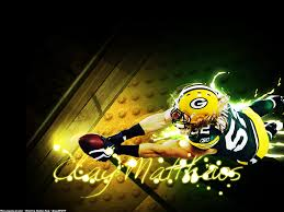 green bay packers hd background