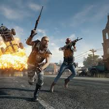 PUBG Mobile Lite is a smaller game with ...