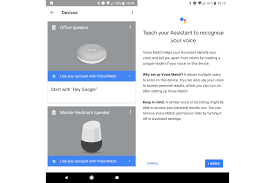 Google Assistant Guide - Features, entertainment, smart home and ...