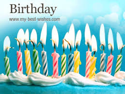 happy birthday wishes for friend special birthday wishes