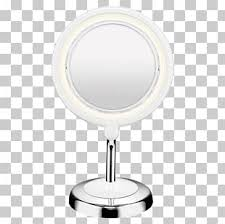 makeup mirror png images makeup mirror