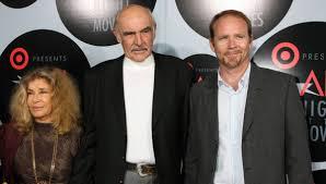 Che fine ha fatto Sean Connery