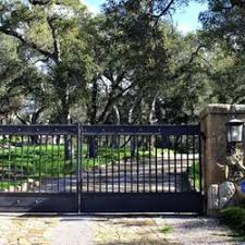 Best Automatic Gate Repair Near Me November 2020 Find Nearby Automatic Gate Repair Reviews Yelp