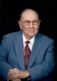 Obituary for William Randle Kennedy, Jr. | Rogers-Pickard Funeral Home