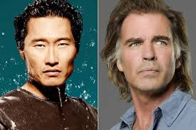 Hawaii Five-0′ Adds Another 'LOST' Star in Jeff Fahey