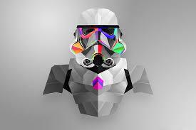 facets star wars stormtrooper