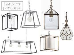 stunning statement pendant lights