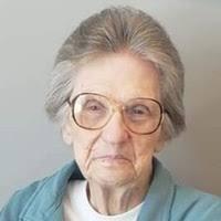 Obituary | Iva Hamilton Brewer of Walton County, Florida | Clary-Glenn  Funeral Home & Crematory