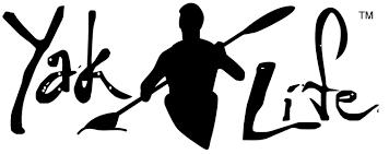 13 Fishing Logos