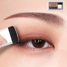 makeup glowbeauty