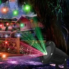 projector r g garden light uk fast