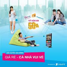 🔊🔊🔊Lắp internet cáp quang VNPT hôm nay... - Internet cáp quang VNPT - Truyền  hình cáp Mytv - Hòa mạng trả sau Vinaphone