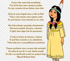 Tiger Lily Peeter Paan Wendy Liebling Peter Pan Dr. John Liebling, Indios,  Bereich, Captain Hook, Karikatur png | PNGWing