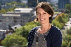 2019 Placement Job Talk – Julia Smith - Department of Philosophy ...