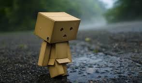 kata kata cinta sedih bahasa inggris tentang kesepian dan artinya