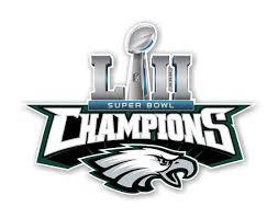 Philadelphia Eagles Superbowl Champions Vinyl Window Decal Ad Decal Nfl Champion Foot Philadelphia Eagles Eagles Champions Philadelphia Eagles Super Bowl