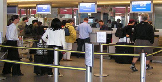 """Image result for zanzibar airport departures"""""""