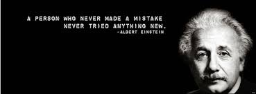 quotes about einstein quotes