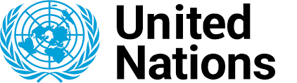 What We Do | United Nations