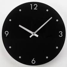 argos wall clocks up to 70 off