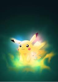 free pokemon pikachu live wallpaper apk