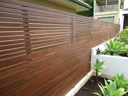 Cheap Horizontal Fence Design Decoration Fresh On Home Security Decor By Wooden Horizontal Slat Fence Fence Design Modern Wood Fence Horizontal Slat Fence