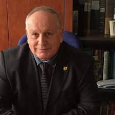 Je župan občine Škofljica Ivan Jordan zalezoval Šarčevo agentko N. H., ko  je bila njegova uslužbenka? | Revija Reporter