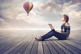 人はなぜブログを書くのか?」10人の個性あふれる理由がおもしろすぎる ...